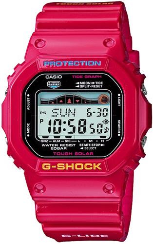 G-Shock GRX-5600A-4ER G-Shock