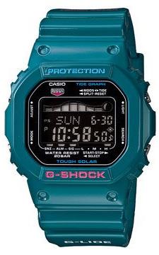 G-Shock GRX-5600B-2ER G-Shock