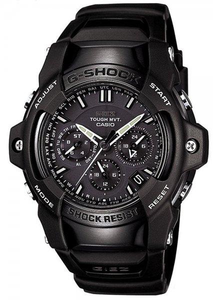 G-Shock GS-1400B-1AER G-Shock
