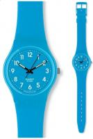 zegarek Rise Up Swatch GS138