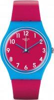zegarek Lampone Swatch GS145