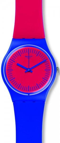 GS148 - zegarek dla dziecka - duże 3