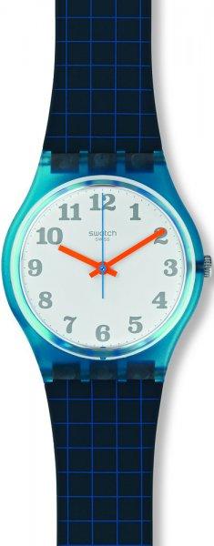 Zegarek Swatch GS149 - duże 1