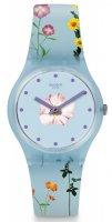 zegarek Countryside Pistillo Swatch GS152