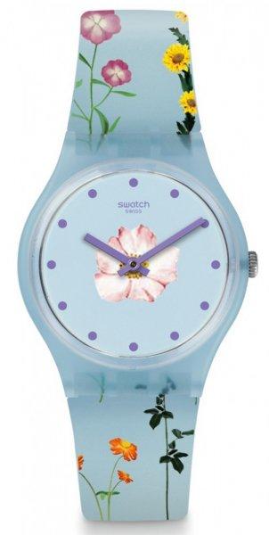 Zegarek Swatch GS152 - duże 1