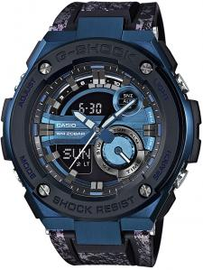 zegarek męski Casio G-Shock GST-200CP-2AER