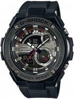 zegarek G-Steel Casio GST-210B-1AER