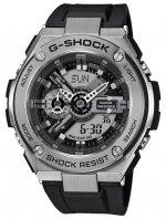 Zegarek męski Casio g-shock GST-410-1AER - duże 1