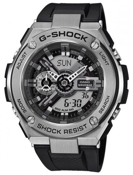 G-Shock GST-410-1AER G-Shock