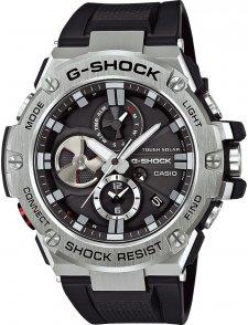 zegarek męski Casio G-Shock GST-B100-1AER