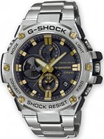 zegarek Casio GST-B100D-1A9ER
