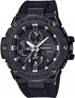 zegarek Casio GST-B100X-1AER