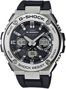 zegarek męski Casio G-Shock GST-W110-1AER