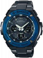 zegarek męski Casio GST-W110BD-1A2