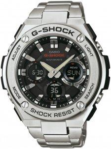 zegarek męski Casio G-Shock GST-W110D-1AER