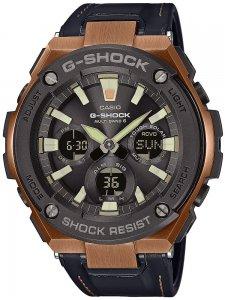 zegarek męski Casio G-Shock GST-W120L-1AER
