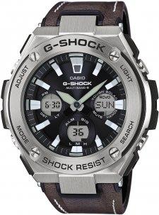 zegarek męski Casio GST-W130L-1AER