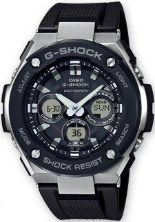 zegarek męski Casio G-Shock GST-W300-1AER