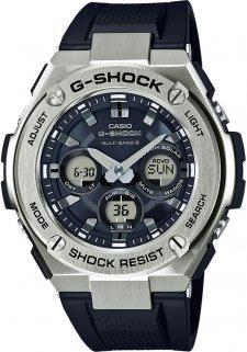 zegarek G-STEEL MID SIZE Casio GST-W310-1AER