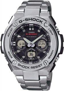 zegarek męski Casio G-Shock GST-W310D-1AER