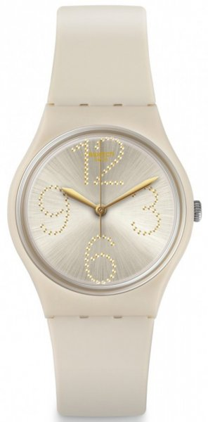Zegarek Swatch GT107 - duże 1