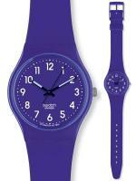 zegarek Callicarpa Swatch GV121
