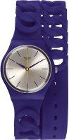 zegarek Swatch GV127