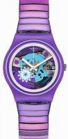 zegarek Flowerflex Swatch GV129A