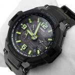 G-Shock GW-4000-1A3ER G-SHOCK Master of G zegarek męski sportowy mineralne