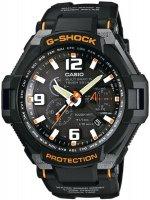 zegarek męski Casio GW-4000-1A