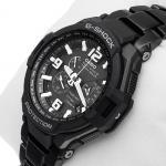 G-Shock GW-4000D-1AER G-Shock zegarek męski sportowy mineralne