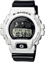 Zegarek męski Casio G-SHOCK g-shock original GW-6900GW-7ER - duże 1