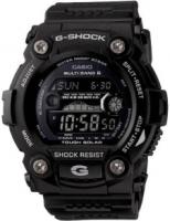 Zegarek męski Casio g-shock original GW-7900B-1ER - duże 1