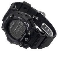 Zegarek męski Casio g-shock original GW-7900B-1ER - duże 2