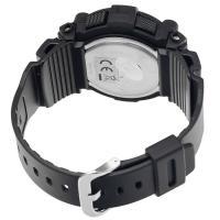 Zegarek męski Casio g-shock original GW-7900B-1ER - duże 3