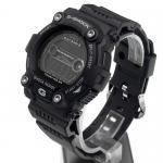 Zegarek męski Casio g-shock original GW-7900B-1ER - duże 4