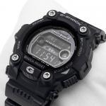 Zegarek męski Casio g-shock original GW-7900B-1ER - duże 5