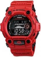 zegarek Casio GW-7900RD-4ER