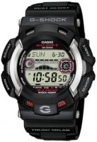 zegarek Casio GW-9110-1ER