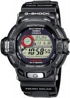 zegarek Casio GW-9200-1ER