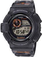 zegarek Casio GW-9300CM-1ER