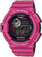 zegarek Mudman Casio GW-9300SR-4ER