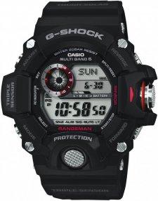 zegarek RANGEMAN Casio GW-9400-1ER