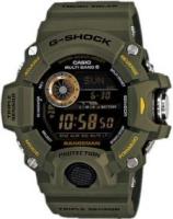 Zegarek męski Casio g-shock master of g GW-9400-3ER - duże 1