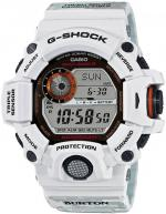 zegarek Rangeman Casio GW-9400BTJ-8ER