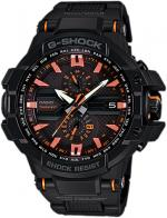 zegarek Casio GW-A1000FC-1A4