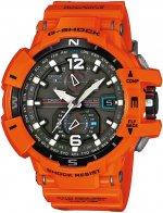 zegarek  Casio GW-A1100R-4AER