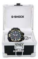 Zegarek męski Casio G-SHOCK g-shock GW-A1130-1A - duże 3