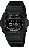 Zegarek męski Casio g-shock original GW-M5610-1BER - duże 1
