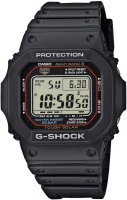 Zegarek męski Casio g-shock original GW-M5610-1ER - duże 1